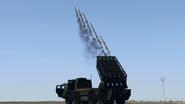 Chernobog-GTAO-MissileBurstMode