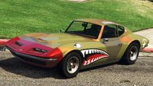 CoquetteClassic-GTAV-front-SharkBite