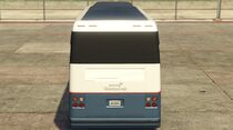 Dashound-GTAV-Rear