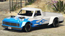 DriftYosemite-GTAO-front-BlueFlames