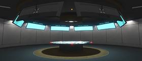 Facilities-GTAO-OrbitalCannonOption