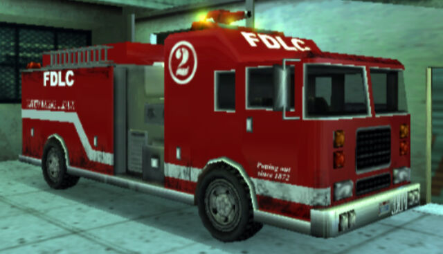 File:Firetruck-GTALCS-front.jpg