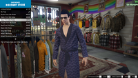 FreemodeMale-Loungewear3-GTAO