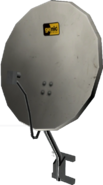 Genic-GTAV-DishRender