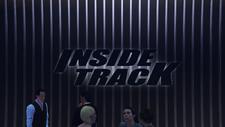 InsideTrack-GTAO-WallSign