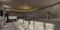 MasterPenthouse-GTAO-Options-Spa