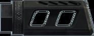 Muzzle-GTAO-Variant6