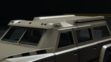 Nightshark-GTAO-NoWindowPlate