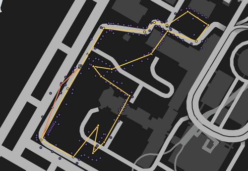 OpenWheelBraceforImpact-GTAO-Map