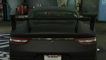 ParagonRArmored-GTAO-RaceWing