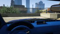PrimoCustom-GTAO-Dashboard