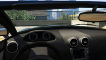 RapidGT-GTAV-Dashboard