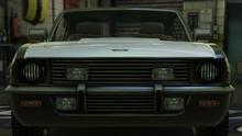 RapidGTClassic-GTAO-RallyLightCovers