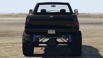 SandkingSWB-GTAV-Rear