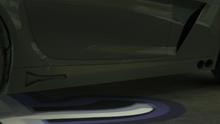 SchlagenGT-GTAO-AltRaceSideExhausts