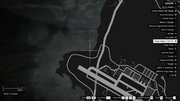Stockpiling-GTAO-WestCountry-MapLocation5