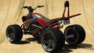 StreetBlazer-GTAO-RearQuarter