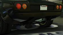 Torero-GTAO-StockRearBumper