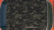 TornadoCustom-GTAO-Detail