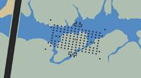 TurfWars-GTAO-Map5