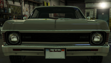 Vamos-GTAO-StockGrille