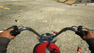 ZombieChopper-GTAO-Dashboard