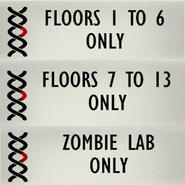 Zombotech-GTASA-TextureFile(zombotech3.png)