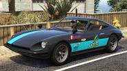 190z-GTAO-front-BlueJackalRacingLivery