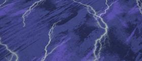 Arcades-GTAO-Floor-Thunderclap