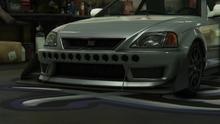 BlistaKanjo-GTAO-RacedayBumper