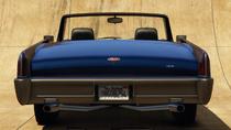 Chino-GTAV-Rear