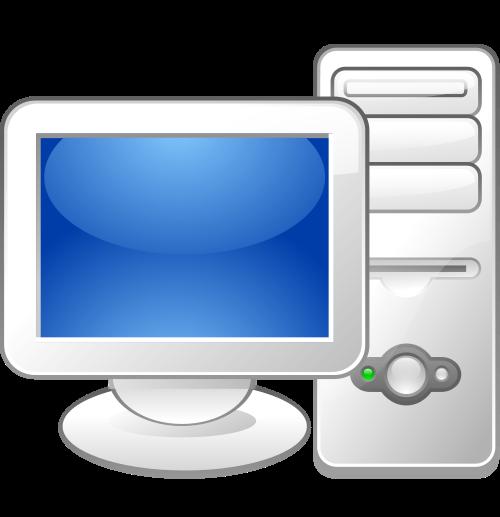 image - computer icon | gta wiki | fandom poweredwikia