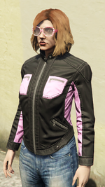 FreemodeFemale-LeatherJacketsHidden4-GTAO