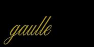 Gaulle-GTASA-logo