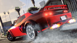 GauntletHellfire-GTAO-Screenshot