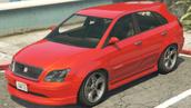Habanero-GTAV-front