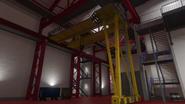 Hangar-GTAO-Crane