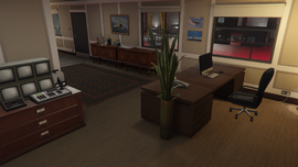 Hangar-GTAO-Office