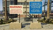 JetsamTerminal-GTAV-WarningSigns