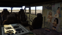 Journey-GTAV-Inside