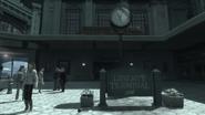 LibertyFerryTerminal-GTAIV-TerminalEntry