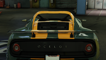 Locust-GTAO-StockSpoiler