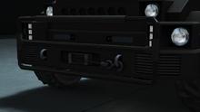 Menacer-GTAO-BullBar