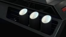 Menacer-GTAO-CarbonLeftTripleStack
