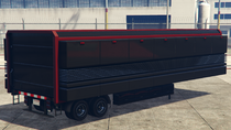 MobileOperationsCenter-GTAO-RearQuarter