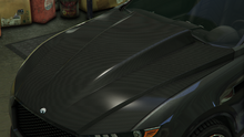 Novak-GTAO-CarbonCowlHood