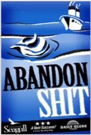 PeepThatShit-GTAIV-AbandonShit