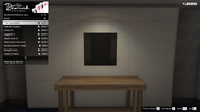 PenthouseDecorations-GTAO-EntranceHallLocation16
