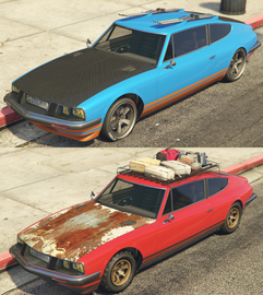 Pigalle-CustomizationOptions-GTAV-front