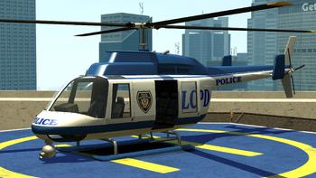 Police Maverick | GTA Wiki | FANDOM powered by Wikia